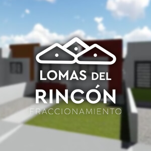 Fraccionamiento Lomas del Rincón
