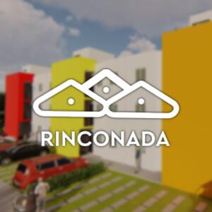 Fraccionamiento Rinconada