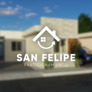 Fraccionamiento San Felipe